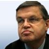 Dutch justice minister hirsch ballin